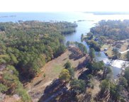 300 Ship Point Road, York County South image