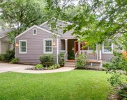 1503 40th St, Austin image