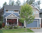 4182 SW Colbert Wy, Port Orchard image