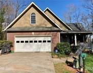 139 General Griffith  Circle Unit #40,41, Rutherfordton image
