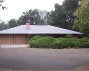 45481 Lauri, Oakhurst image