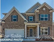 624 Baneberry Bluff  Drive Unit #22, Rock Hill image