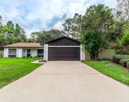 853 Galston Drive, Winter Springs image