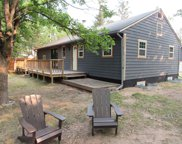2655 State 371  SW, Pine River image