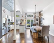 297 9th St, Jc, Downtown image