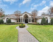 6836 Laurel Valley Drive, Fort Worth image