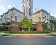 1810 Kaioo Drive Unit B309, Honolulu image