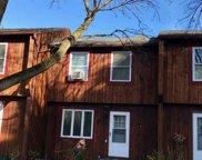 141 Bay Meadow Estates Unit #2, Colchester image