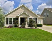 8213 Sterling Place Court, Myrtle Beach image