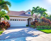 640 SW Andros Circle, Port Saint Lucie image