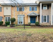 223 Plantation Ct, Nashville image
