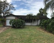 1804 Carlton Drive, Clearwater image
