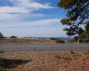 39565 Sunrock Unit 44, Shaver Lake image