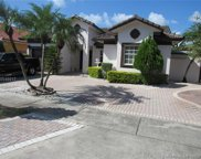 8945 Nw 148th St, Miami Lakes image
