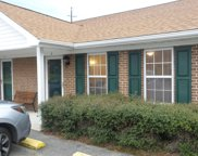 2900 Myrtle Street Unit #6, Morehead City image