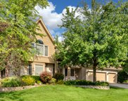4035 Broadmoor Circle, Naperville image
