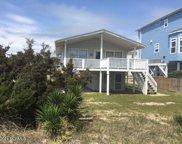 242 E Second Street, Ocean Isle Beach image