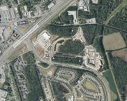 TBD Farrow Pkwy., Myrtle Beach image