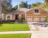 338 Pinestraw Circle, Altamonte Springs image
