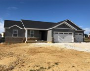 715 Woodview Meadows, Troy image