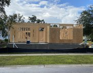 216 Spencerswood Dr., Conway image