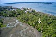 2041 Deer Island  Road, Hilton Head Island image