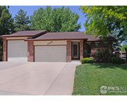 4429 W 16th St Rd, Greeley image