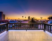 4831 Mission Boulevard, Pacific Beach/Mission Beach image