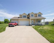 1619 Rutherford Court Sw, Altoona image