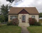 709 NW 15th Street Nw, Minot image