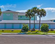 1891 Highway A1a Unit #203, Indian Harbour Beach image
