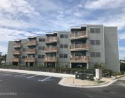 1102 N Lumina Avenue Unit #D1, Wrightsville Beach image