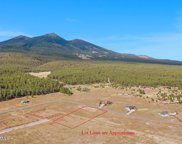9032 Ranch At The Peaks Way, Flagstaff image