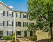 108 CROSSBILL WAY, Frederick image