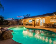 217 E Coral Gables Drive, Phoenix image