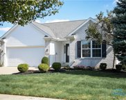 7212 COMPASS POINT, Maumee image