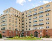 10 Byron  Place Unit #313, Larchmont image