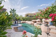 537  Windswept Place, Simi Valley image