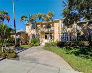 152 Coe Road, Clearwater image