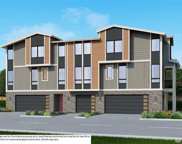 12718 35th Ave SE Unit B2, Everett image