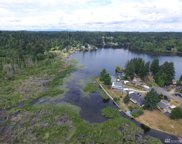 6145 Lake St Clair Dr SE, Olympia image