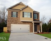 4283 Potomac Walk Ct Unit 248, Loganville image