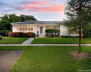 731 Ne 95th St, Miami Shores image