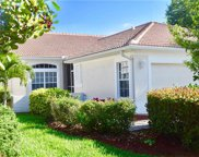 12737 Devonshire Lakes CIR, Fort Myers image