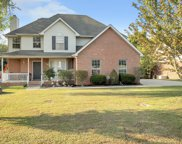 109 Autumn Wood Dr, Murfreesboro image
