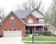 4768 Windstar Way, Lexington image