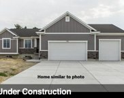 4063 S 3700  W, West Haven image