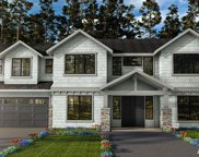 21415 111th Ave SE (Lot 31), Snohomish image