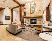 3558 N Escala Court Unit 142, Park City image