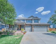 6394 South Millbrook Way, Aurora image